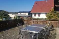 Ferienhof-Hanssler-Knechtskammer-14