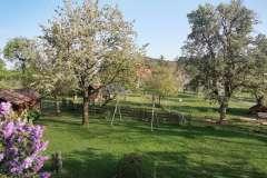 Ferienhof-Hanssler-Knechtskammer-19