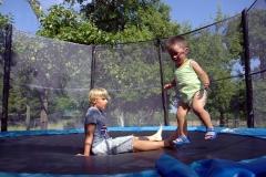 trampolin_0